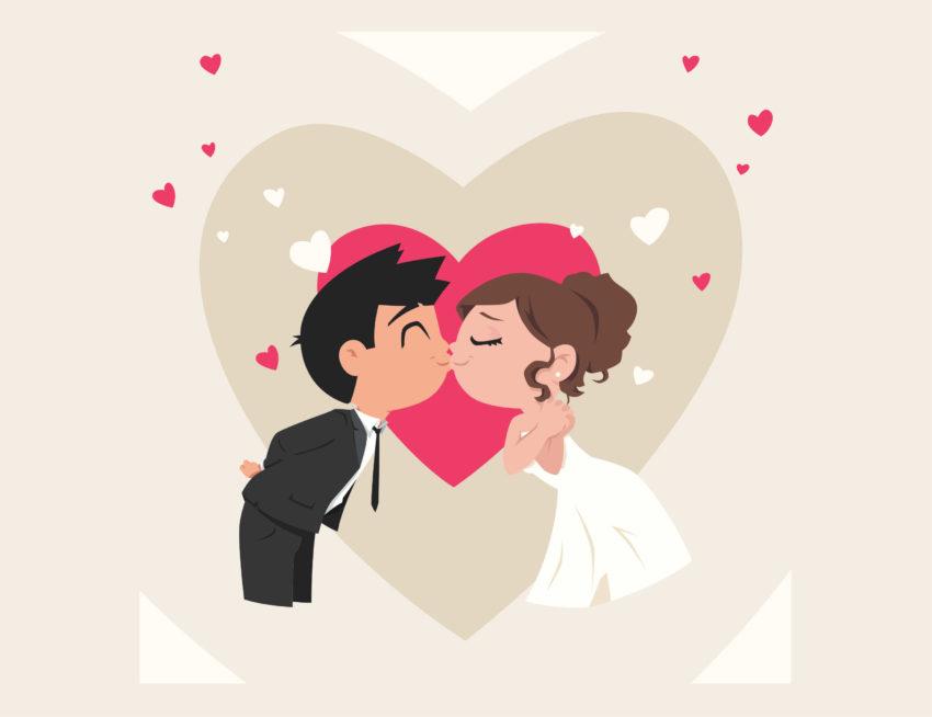 مشکلات دوران آشنایی و پیش از ازدواج