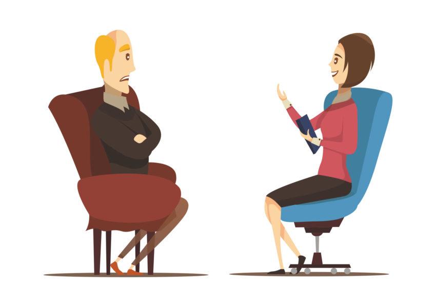 فعالیتهای مراکز مشاوره و روانشناسی
