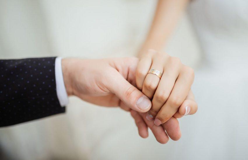 ازدواج، یک دوستی متعهدانه