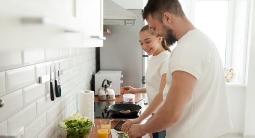 آموزش صوتی مهارتهای ارتباطی همسران