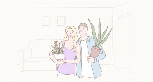 عوامل تاثیرگذار در سازگاری همسران