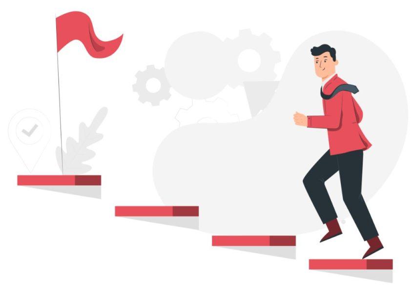 آدمهای موفق چه صفاتی دارند؟