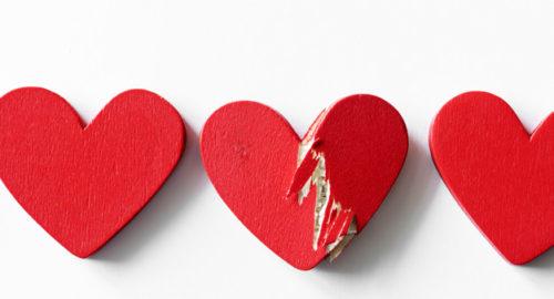 روانشناسی طلاق