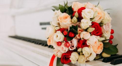 مشاوره پیش از ازدواج در مراکز مشاوره