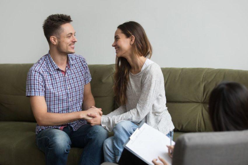 مدیریت خانواده در شرایط دشوار