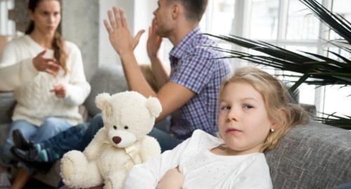 تجربه های مهم برای حفظ زندگی همسران
