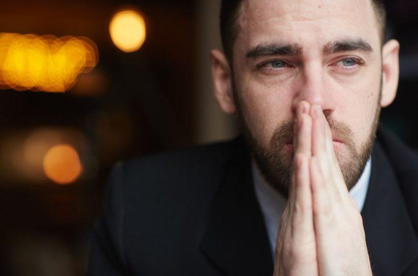 مدیریت بحرانهای عاطفی در روابط همسران