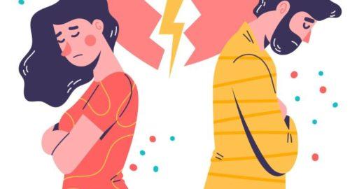 یک مهارت در زوج درمانی