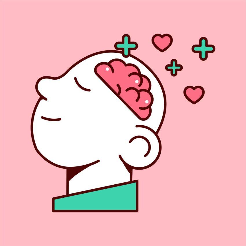 معرفی خدمات تخصصی مشاوره روانشناسی