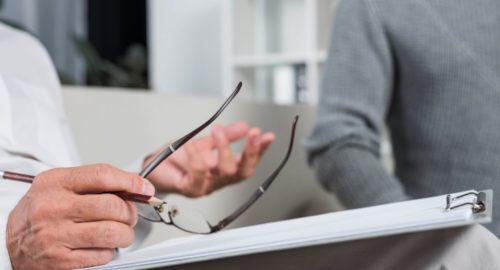 حق طلاق به امید تغییر همسر