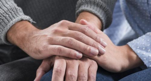 چگونه مشکلاتمان را در حضور مشاور بیان کنیم؟