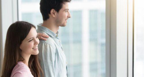 عوامل موثر در ازدواج موفق