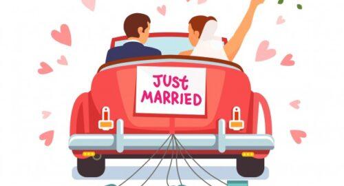 چه ویژگیهایی برای ازدواج مناسب نیست!