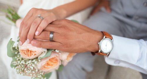 2نکته مهم در مورد مشاوره ازدواج