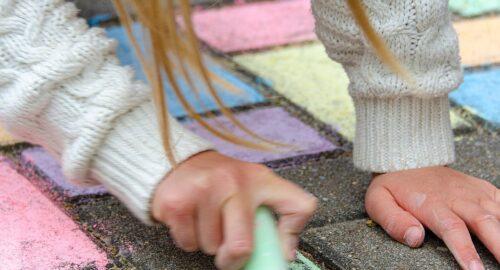 9ویژگی خوب والدین در تربیت