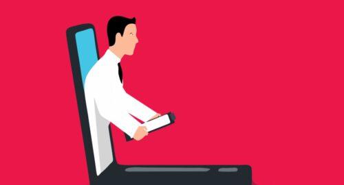 زوج درمانی آنلاین
