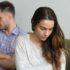 3کاری که همسران نباید انجام دهند