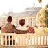 در شناخت شریک زندگی دقیق باشید