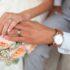 استقلال مالی برای ازدواج