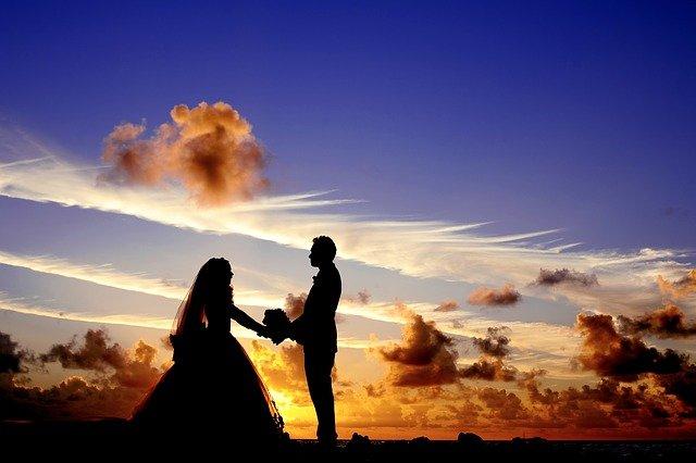 روابطی که مناسب ازدواج نیست