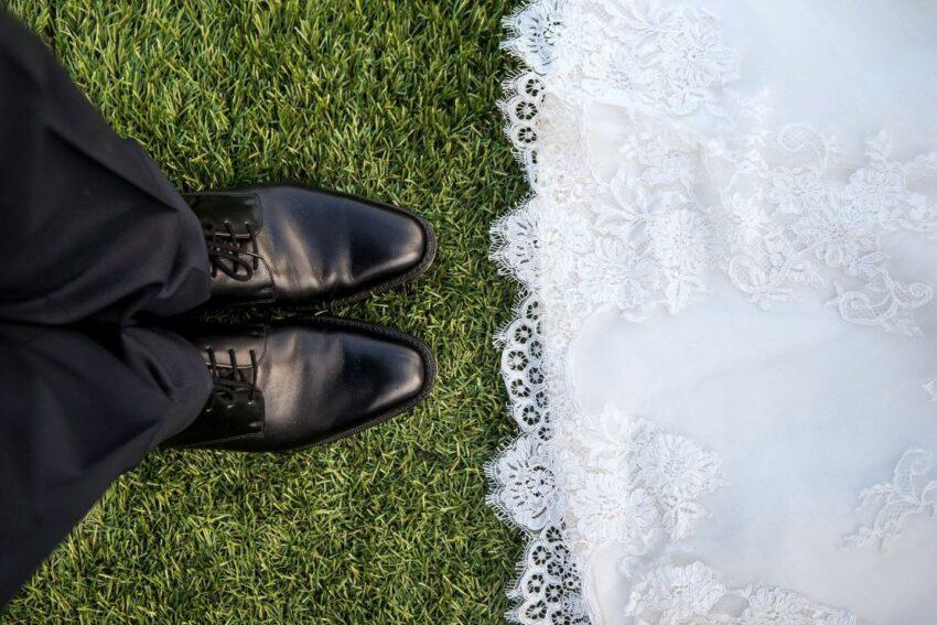 مشاوره ازدواج مجدد مهم است