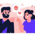 نکته مهم زوج درمانی برای همسران
