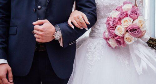 کاربرد آزمونهای پیش از ازدواج