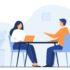 خدمات روانشناسی برای استخدام کارکنان