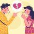 توصیه های مهم حفظ زندگی مشترک