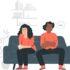 تجربه زوج درمانی