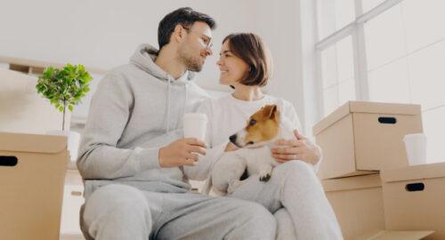 مهارتهای حفظ زندگی مشترک
