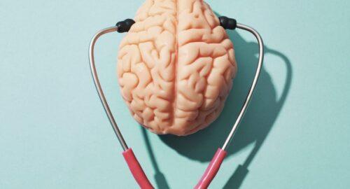 روانشناس در ارزیابی کارکنان شایسته