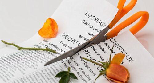 نکته مهم مشاوره قبل ازدواج