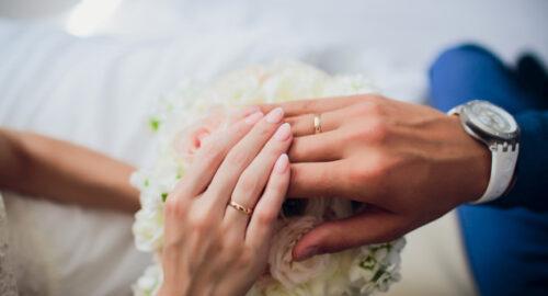 دقت در ازدواج مجدد