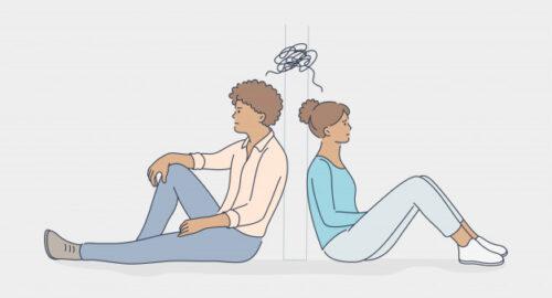 دو توصیه مهم زوج درمانگر