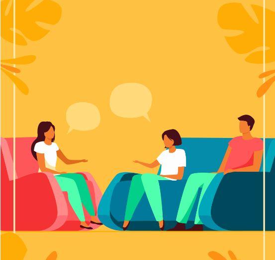تستهای ازدواج در مرکز مشاوره
