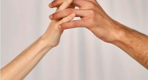 مهارتهایی برای بهبود روابط همسران