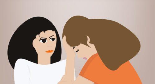 روانشناس خوب یا مُراجع خوب؟