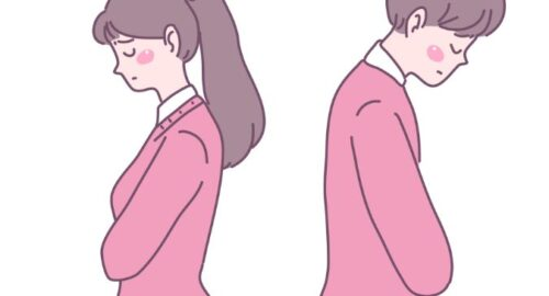ازدواجهای اشتباه