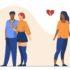 مراقب زندگی مشترک باشید