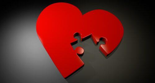 موانع همدلی در رابطه همسران