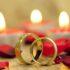 افسانه های عشق و ازدواج
