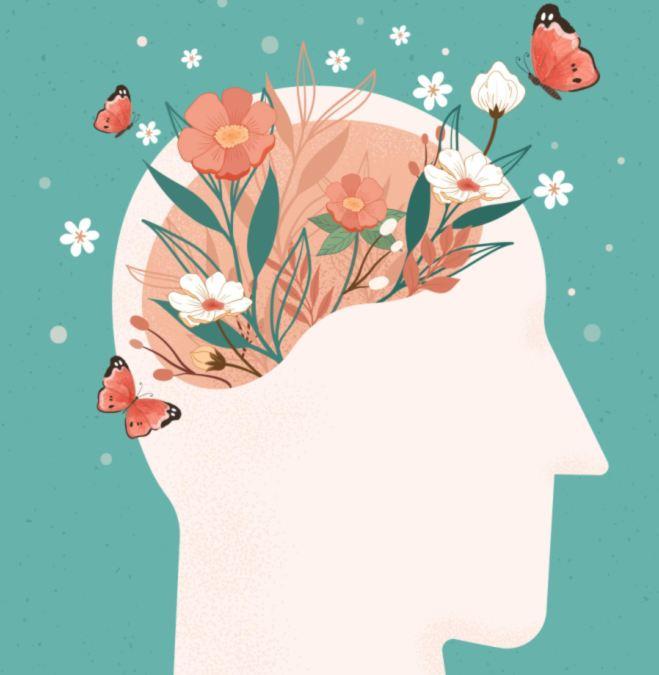 دوازده نشانه بیماریهای روانی